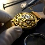 A2Z Watch & Clock Services, LLC
