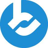 BLICKFRISCH DESIGN - Mediengestaltung