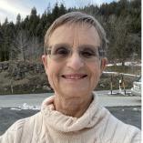 Anne Glantz