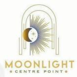 Moonlight Centre Point
