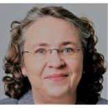 Anna Katharina Steiger