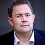 Bert W. Hellrung