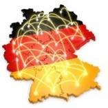 Autoankauf Baden-Baden - Server