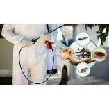 Pest Control Fremantle