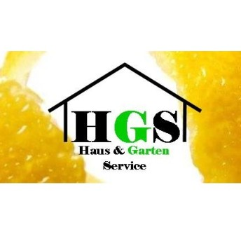 HGS Haus & Garten Service Experiences & Reviews