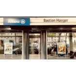 Allianz Versicherungen Bastian Haeger