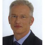 VPV Marco Morjan