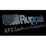 KFZ Sachverständigen Büro Ruppel gutachter-owl.de