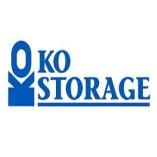 KO Storage of Vermillion