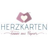 Herzkarten.de