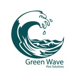 Green Wave Pest Solutions