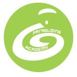 Paragliding Academy Chris Geist GmbH