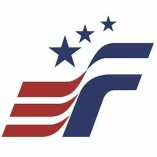 Freedom Services