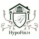 HypoFin24 OHG