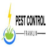 Pest Control Franklin