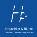 Hauschildt & Blunck Wach- und Objektschutz GmbH & Co.KG