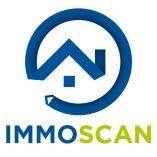 IMMOSCAN-Deutschland