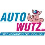 AutoWutz.de GmbH
