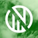NEV Energie- und Versicherungsvermittlungsgesellschaft mbH