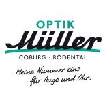 Optik Müller GmbH