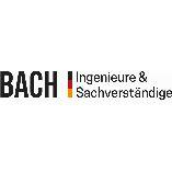 BACH | Ingenieure & Sachverständige
