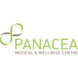 Panacea Medical & Wellness Centre
