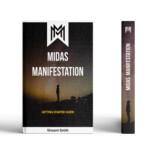 Midas Manifestation Reviews – Does Vincent Smith's Program Really work?