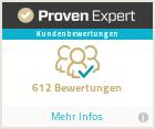 Erfahrungen & Bewertungen zu Vielitz GmbH