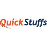 Quick Stuffs