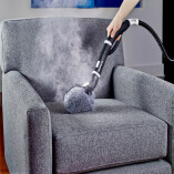 Upholstery Cleaning Coburg