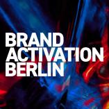 Brand Activation Berlin