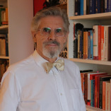 Manfred Peter Lederer