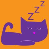 Relax My Cat
