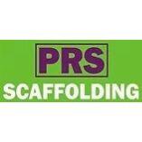 PRS Scaffolding