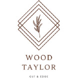 Woodtaylor