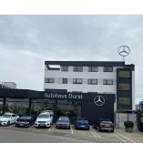 Autohaus Durst GmbH