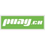 Puag AG