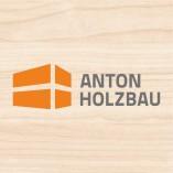 Anton Holzbau