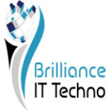 Brilliance IT Techno