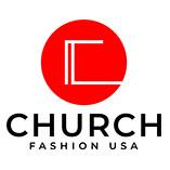 churchfashionusa