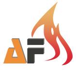 Austrotec Brandschutztechnik
