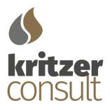 kritzer consult - Haustechnik-Spezialist