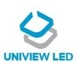 Shenzhen Uniview LED Co., Ltd.