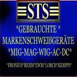 =STS=Schweißtechnik-Service
