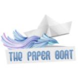 Paper Boat Creative