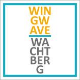 Wingwave Wachtberg