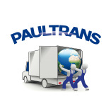 Paultrans Umzüge