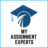 My Assignment Experts