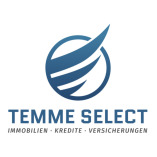 Temme Select