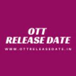 OTT Release Date